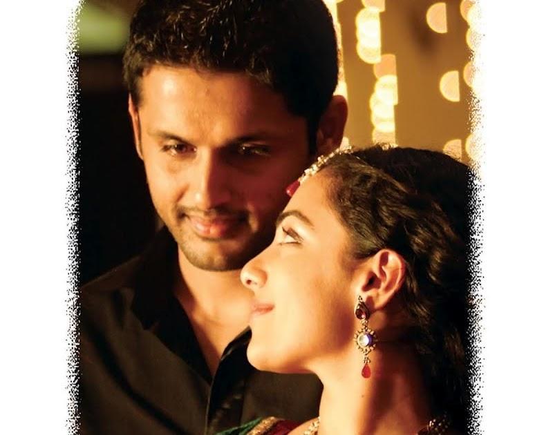 Ishq Telugu Movie Songs Lyrics