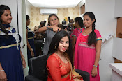 Be You Salon launch by Swathi Dixit-thumbnail-10