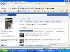 subscribete al Facebook juan jose cortes