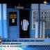 Dianiaya Guru, 2 Siswa SMP di Pemalang Masuk Rumah Sakit