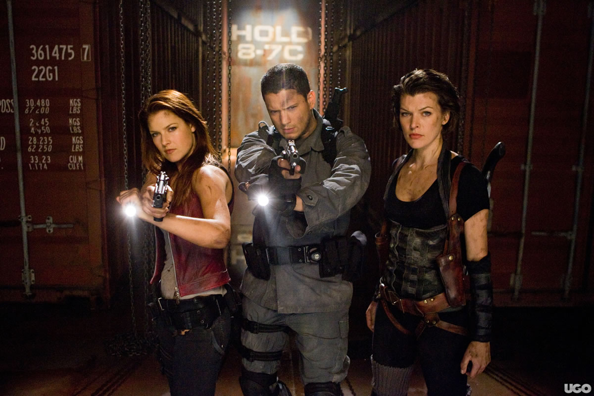 http://2.bp.blogspot.com/-yHhj3K0_bdM/TdILYWJkOXI/AAAAAAAACS8/N41WmOFQtRw/s1600/Resident_Evil_4_10.jpg
