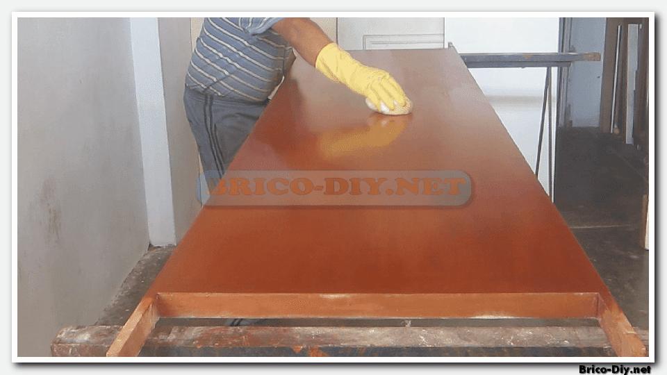 Como pintar puertas de madera nuevas y antiguas web del for Como pintar puertas de sapeli
