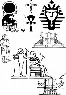 Egyptian Symbol Tattoos likewise 4 moreover Stock Vector Hand Drawn Vintage Tattoo Art Vector Illustration Symbol Of Pharaoh Resurrection Element Of Life furthermore How To Draw An Egyptian Tattoo also Black Sun Tattoo Meaning. on scarab beetle egyptian symbol