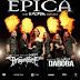 """Epica, nuevo vídeo """"Natural Corruption"""""""