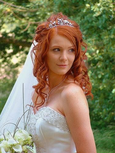 Hairstyle for wedding hochzeit frisuren für mittellange haare sind