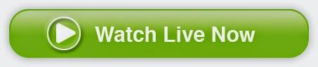http://sportseventstime.com/live-tv/basketball2/