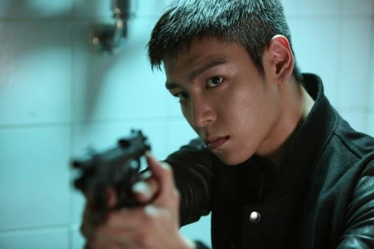 Seoul In Love Now ~♥: Korean Movie ♦ Commitment / 동창생 ... I Am Sam Korean Drama Kiss