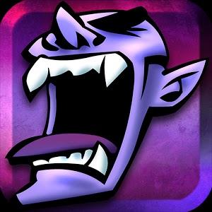 Fangz HD v1.11 Trucos (Ilimitado dinero y cerebros + Todos Max mejorado y más ..)-mod-modificado-hack-truco-trucos-cheat-trainer-crack-android-Torrejoncillo