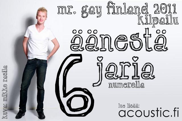 acoustic.fi+Jari+mr.+gay+finland+2011+%25C3%25A4%25C3%25A4nestys.jpg