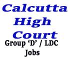 calcutta-high-court-recruitment-2016-group-d-ldc-sweeper