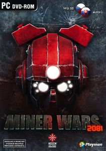 11329 Miner Wars 2081 PC Game