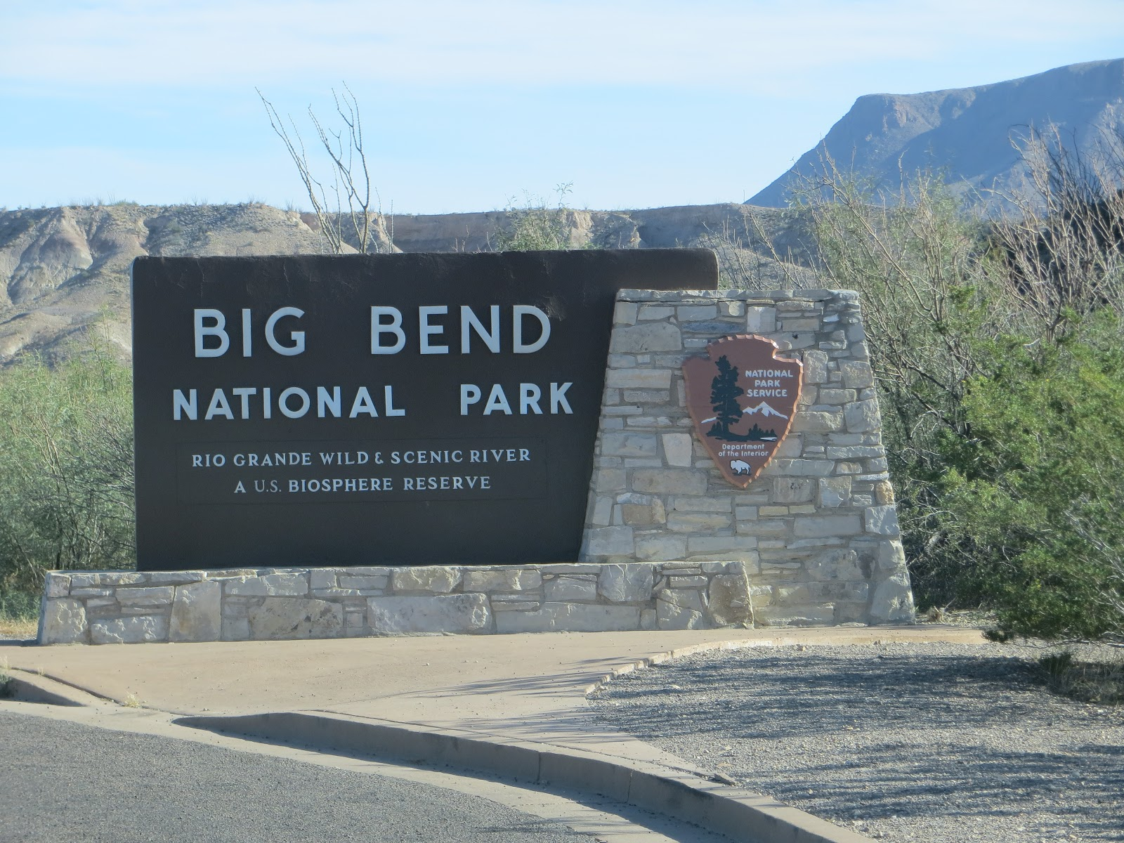 big bend national park jewish personals The grand canyon, the hoover dam, the arizona-sonora desert, horseshoe bend, arizona state university -- these are some of the places that may come to.