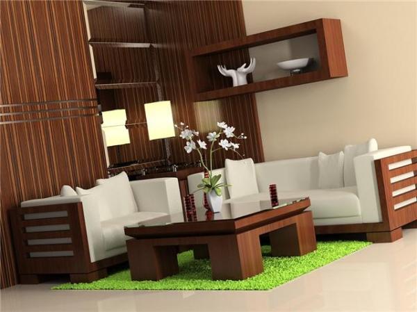 Kitchen Interior Design Ideas & Tips