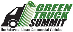 NTEA Green Truck Summit