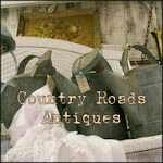 Country Roads Antiques