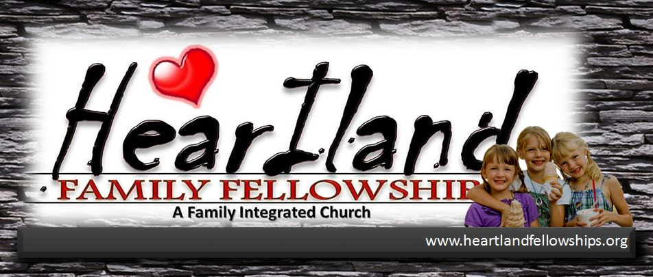 Heartland Family Fellowship