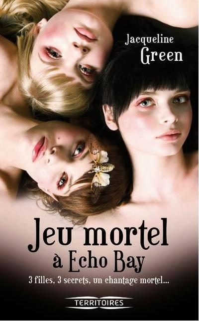 http://www.livraddict.com/biblio/book.php?id=87066