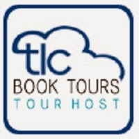 http://tlcbooktours.com/2014/11/anthony-horowitz-author-of-moriarty-on-tour-december-2014/