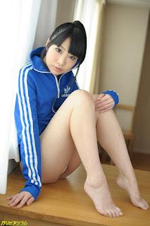 湿的猫 - rs-Yui_Ayase_-_RED-186_-_Red_Hot_Fetish_Collection_109_%25282014%2529_x30_Yui_Ayase_001-705185.jpg