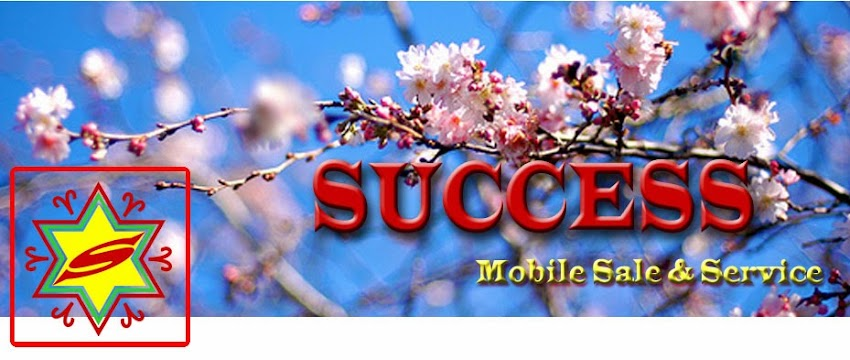 Success Mobile