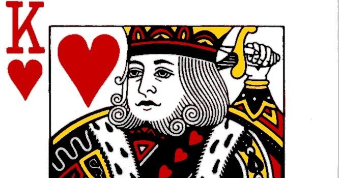 Festa Todo Dia  Surpresa de diaadia para o rei do seu coração