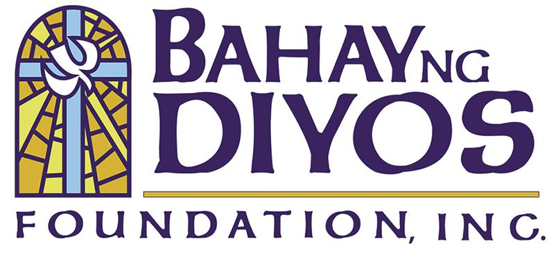 Bahay ng Diyos Foundation