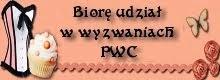 http://projektwagiciezkiej.blogspot.com/2014/04/wyzwanie-z-klarysa.html