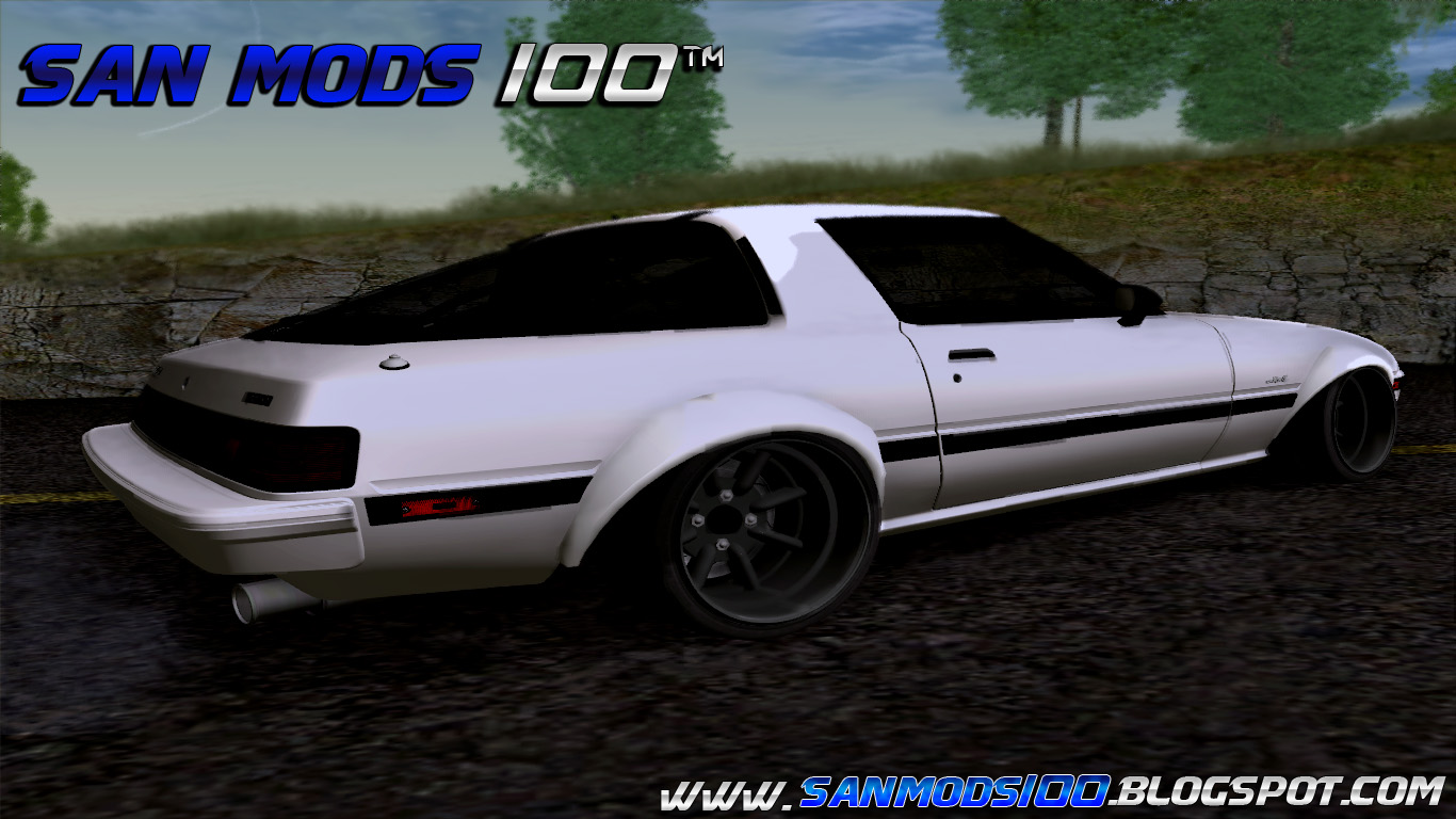 download save gta sa 100 complete