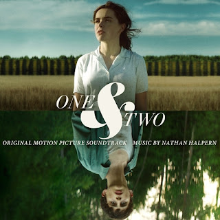 one and two soundtracks