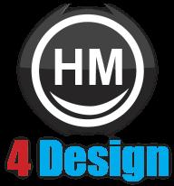 HM4Design