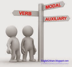 http://www.myenglishpages.com/site_php_files/grammar-exercise-modals.php#.UwZh_CmYYdU