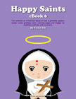 Happy Saints eBook 6