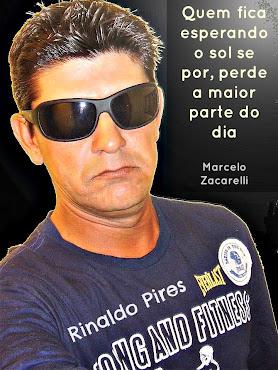 Rinaldo Pires