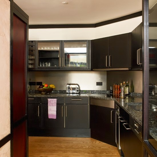 cabinet kitchen Door