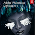 Adobe Photoshop Lightroom 4 with Patch Free Download Full Version
