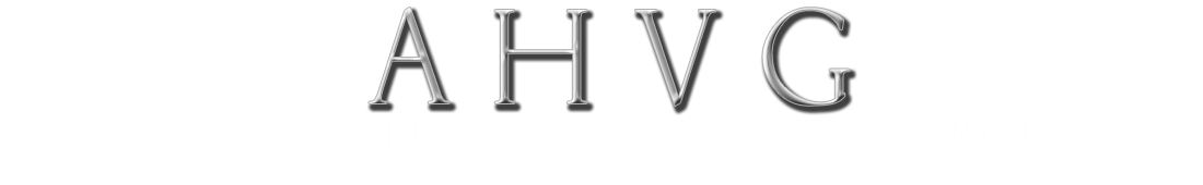 Associated Hunt Vendors Group