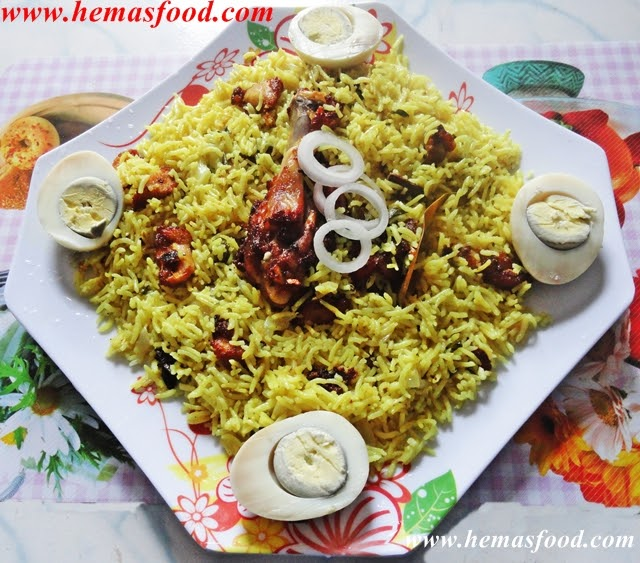 indian food recipes hema 39 s kitchen