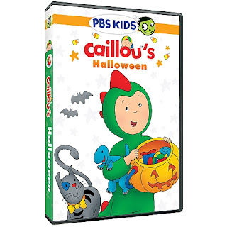 http://www.amazon.com/Caillou-Caillous-Halloween/dp/B00YTSKJ9Q/ref=sr_1_1?ie=UTF8&qid=1443044290&sr=8-1&keywords=caillou%27s+halloween+dvd