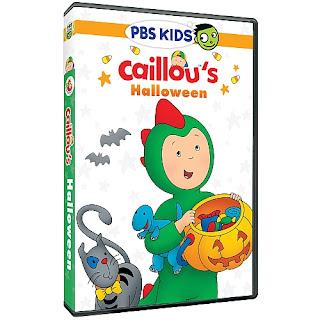 http://www.amazon.com/Caillou-Caillous-Halloween/dp/B00YTSKJ9Q/ref=sr_1_1?ie=UTF8&qid=1443044290&sr=8-1&keywords=caillou%27s+halloween+dvd