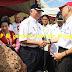 Menyesalnya Rakyat Hulu Selangor Mengundi PKR Dulu.