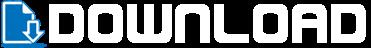 Filmes HD, BluRay 720p, 1080p, Baixar Torrent, Séries Dubladas, 3D, 4K, Legendado