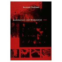 Architecture And Disjunction8
