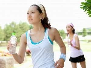Ingin Sehat? Lakukan 4 Langkah Gaya Hidup Sehat Sederhana Ini, Sekarang!