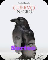 SORTEO
