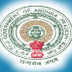 AP Inter 1st Year Results 2015 at manabadi.com, schools9.com, bieap.gov.in