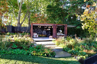 Garden Design Melbourne Design Your Sustainable Garden with US