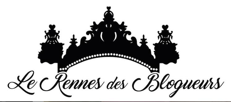Membre Le Rennes des Blogueurs