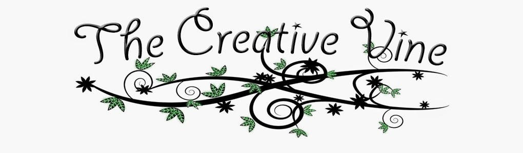 The Creative Vine