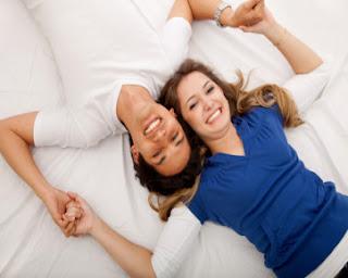 Cara Mencegah Perselingkuhan