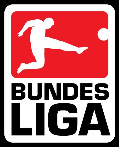 El fútbol en Alemania